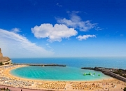 Visit and tour the top tourist attractions of the canary islands