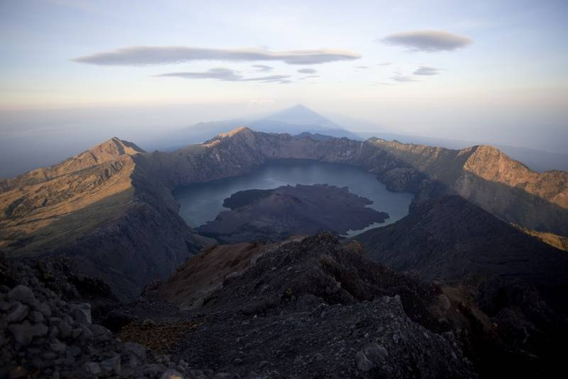 rinjani-vocano-on-lombok.
