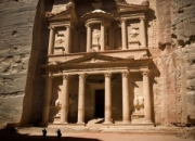 Visit and tour the top tourist attractions of Jordan
