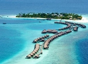 visit and tour the tourist attractions of the Maldives