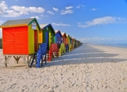 Visit and tour the tourist attractions of South Africa