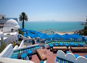 visit and tour the tourist attractions of Tunisia