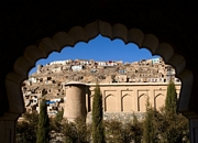 visit and tour afghanistan tourist attractions