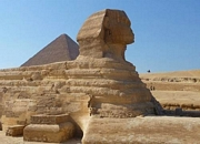 visit and tour the tourist attractions of Egypt