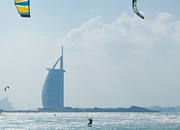 Visit and tour the top tourist attractions of Dubai and Abu Dhabi